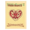 Fiddle Heart II, More Scandinavian Fiddle Tunes / Goran Berg
