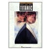 Music from Titanic - Flute