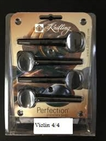 Knilling 4/4 Violin peg set